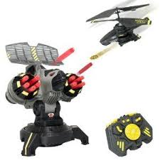 best gifts toys for 9 year boys in 2014