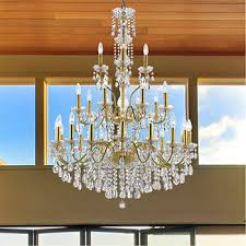 Cheap Nursery Chandeliers Chandeliers Costco