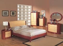 novel bedroom wall paint colors ideas home design bedroom