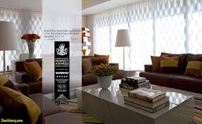 model home interiors elkridge model home interiors elkridge md new visit model home interiors