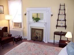 b home decor rooms washington dc b u0026 b kalorama guest house