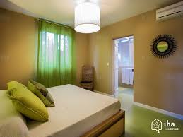 villa for rent in a housing estate in cul de sac iha 71304