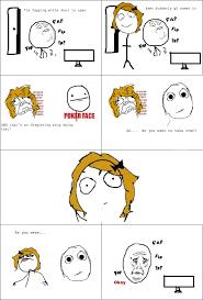 Fap Fap Fap Memes - le fap fap alone le rage comics