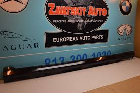 lexus is 350 windshield molding used lexus mouldings u0026 trim for sale page 14