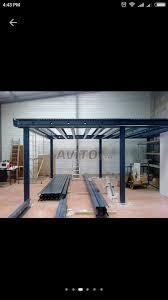 bureau etude construction metallique tsbecm technicien spécialisé bureau d etude en construction métallique