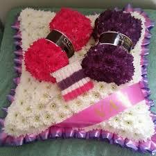 Funeral Flower Designs - 238 best flowers novelty arrangements images on pinterest