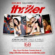 168 halloween costumes ra thriller twerk or treat b tches a killa halloween night