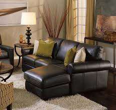 Palliser Theater Seating Palliser Magnum Transitional Sofa With Sock Arms And Wood Feet