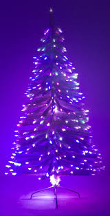 29 best xmas tree decorations images on pinterest merry