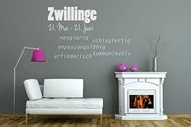 wohnideen farbe stunning wohnideen und farben images home design ideas