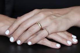 5mm diamond alcott 5mm diamond mir grady
