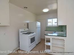 Cheap 2 Bedroom Apartments In Manhattan Apartments For Rent In Manhattan Beach Ca Zillow