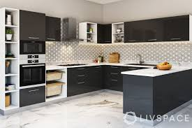 how to clean black laminate kitchen cabinets all about acrylic kitchen cabinets