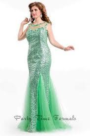 prom dress shops in nashville tn 83 best prom dress nashville tn bridal formal by rjs images