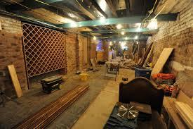 le bateau nightclub on duke street liverpool echo
