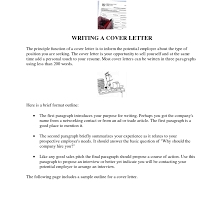 free resume cover letter templates word awesome is within