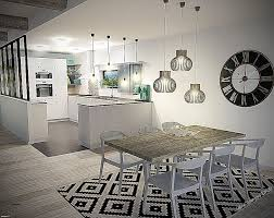 table de cuisine pliante pas cher table de cuisine pliante avec chaises intégrées inspirational 29