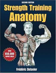Human Anatomy Pdf Books Free Download Anatomy Page 4 Parka Blogs
