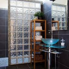 brique de verre cuisine les 25 meilleures idées de la catégorie brique en verre sur