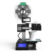 super helper sh155l multi function 3 in 1 3d printer laser