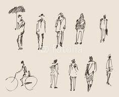 ペン画による建築投透視図の制作 住宅編 梶山喜一郎 もっと見る