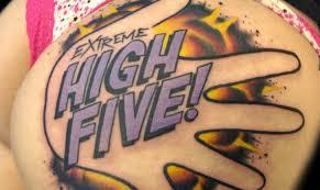 10 bad tattoos com