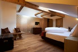 The Best Way To Care For Your Floor Based On Floor Typesmart Offers Hotel Landhaus Moserhof Since 1437 We Are Enjoying It