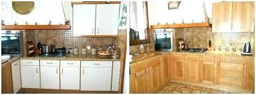 changer sa cuisine changer les portes de sa cuisine hyipmonitors info