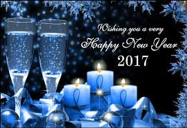 new years card greetings free happy new year cards winter 2017 happy new year 2018 wishes
