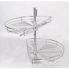 tourniquet meuble cuisine kit tourniquet pour meuble d angle 120cm 422 584