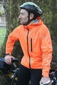 road bike waterproof jacket review polaris quantum jacket road cc