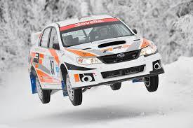 rpf rally team 2017