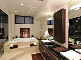 Luxury Modern Bathroom Design Decorating Ideas Luxury Modern - Luxury bathroom designers