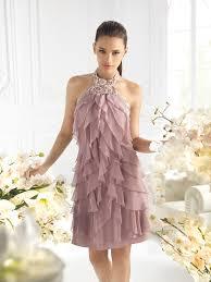 robe beige pour mariage robes courtes de soirée de cocktail et mariage 2013 2014 à