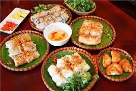 cuisine vietnamien food culture in regional diversity