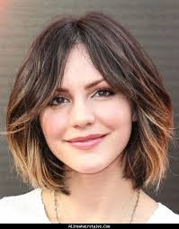 whats the in hair colour summer 2015 summer hair colors 2016 2016 spring summer haircut trends 4