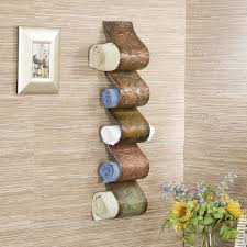 Bathroom Towel Holder Ideas 31 Outstanding Towel Hangers For Bathroom