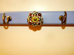 B And Q Bathroom Accessories by Ordinary To Extraordinary Restoring And Repurposing Thrift Store