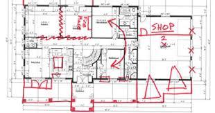 cottage floor plans canada cottage house plans canada morespoons 9e4585a18d65