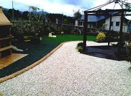 inspiring landscape design and decoration ideas landscaping rock