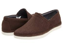 ugg sale rei replace your summer shoes 10 awesome ugg deals from 6pm s sale