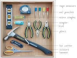 Virtual Exterior Home Design Tool by Ideas Home Design Tools Design Free Home Addition Design Tools