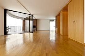 Bamboo Or Laminate Flooring Match My Laminate Flooring