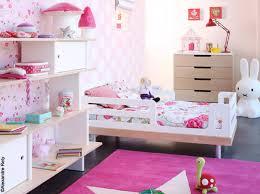 chambre de chambre de fille lit en fer pour chambre de