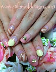 126 best cute nail designs images on pinterest pretty nails