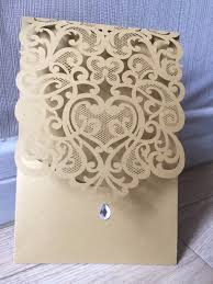 fancy wedding invitations compare prices on fancy wedding cards online shopping buy low