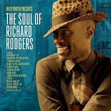 billy porter presents the soul of richard rodgers explicit by