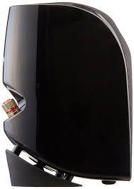 fluance avbp2 home theater bipolar surround sound satellite speakers amazon com polk audio tl3 high performance satellite speaker