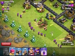 clash of clans archer pics clash of clans archer tips attack strategies levels u0026 more