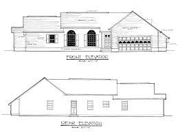 house building plans images home deco plans